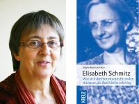 Elisabeth Schmitz, the Protestant who supported the Jews while her Church remained silent.